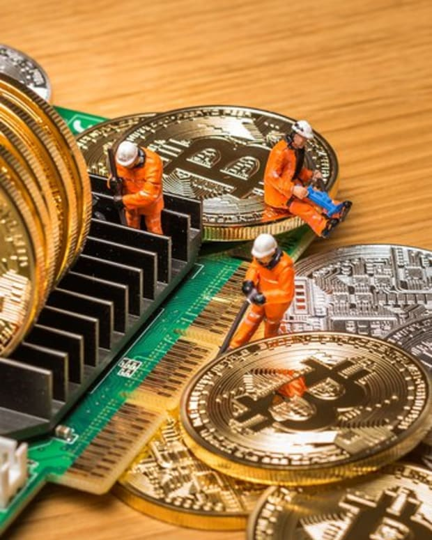 Mining - Miners Are Leaving Money on the Table to Mine Bitcoin Cash: This Could Explain Why