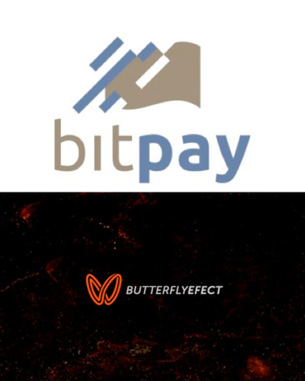 Op-ed - BitPay Processes $1 Million Bitcoin Merchant Transaction