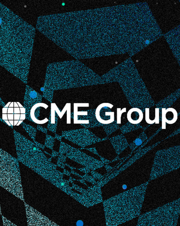 CME Group has announced that it will offer options on its bitcoin futures contracts beginning in the opening months of 2020.