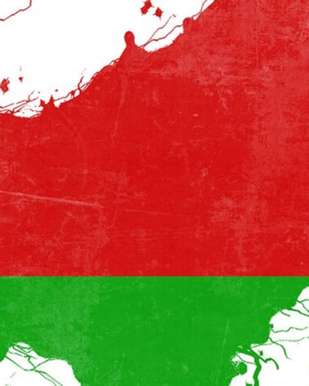Regulation - Cryptocurrency-Friendly Regulations in Belarus Could Attract Foreign Capital and ICOs