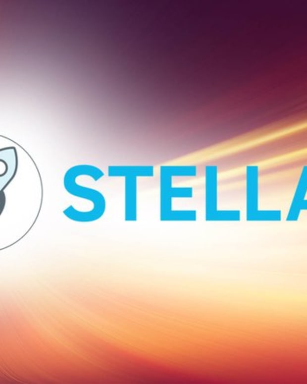 Payments - Stellar's Global Payment Platform Lightyear Launches From Stealth