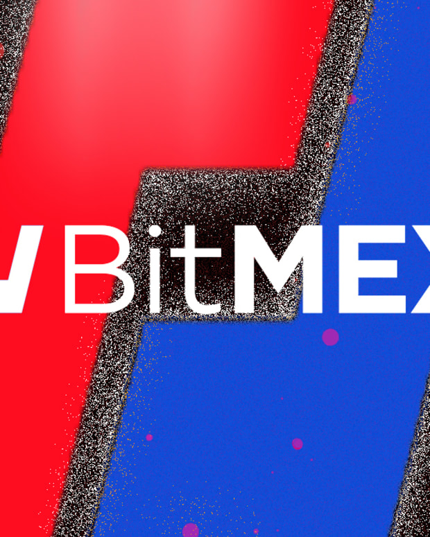 Marking a massive increase since the beginning of 2019, BitMEX's insurance fund now reportedly holds more than $312 million worth of bitcoin.
