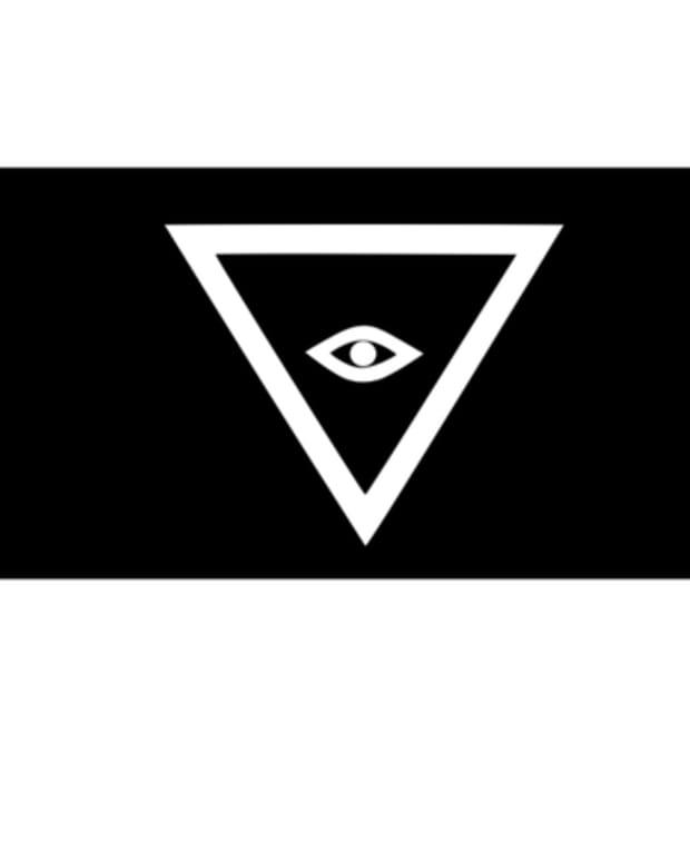 Op-ed - Dark Wallet