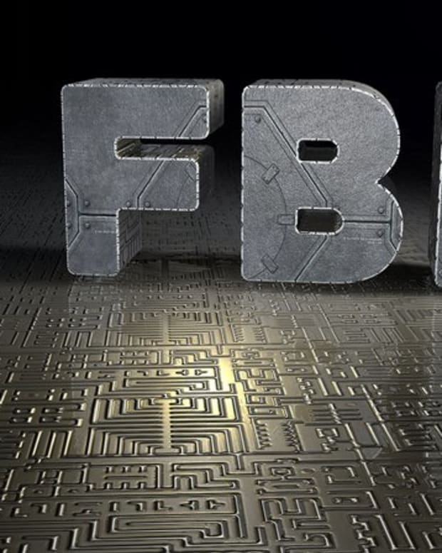 Law & justice - FBI: Hackers Extorted $28 Million in Cryptocurrencies Last Year