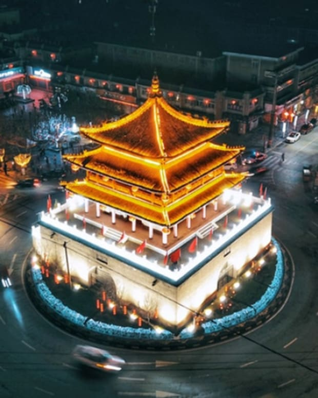 Law & justice - Crypto is Property: Chinese Court Upholds Citizens Rights to Own Bitcoin