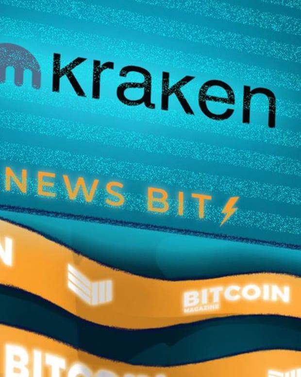 Digital assets - Kraken Delists Bitcoin SV Following Online Poll from Over 70