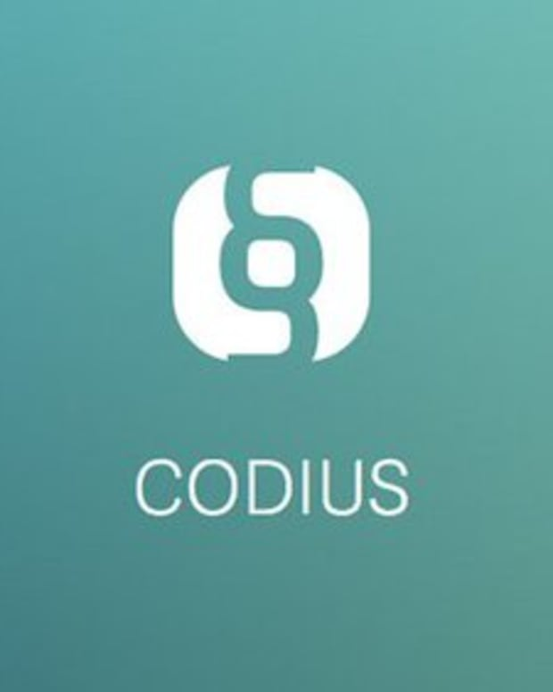 Op-ed - Ripple Discontinues Smart Contract Platform Codius