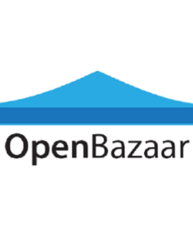 Op-ed - OpenBazaar Looking for Beta Testers