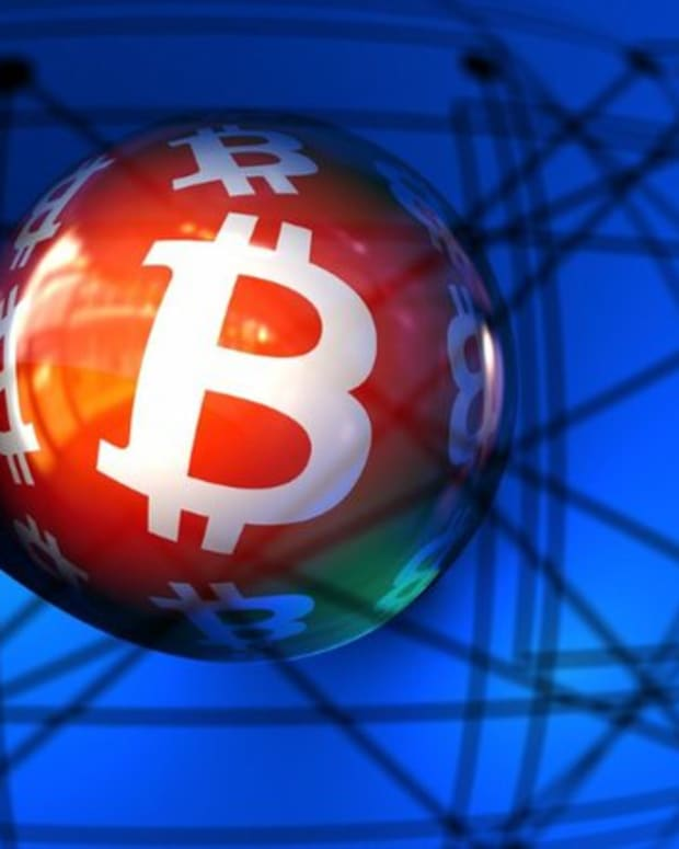 Technical - Bitcoin Core 0.13.2 Release: Graceful Recovery