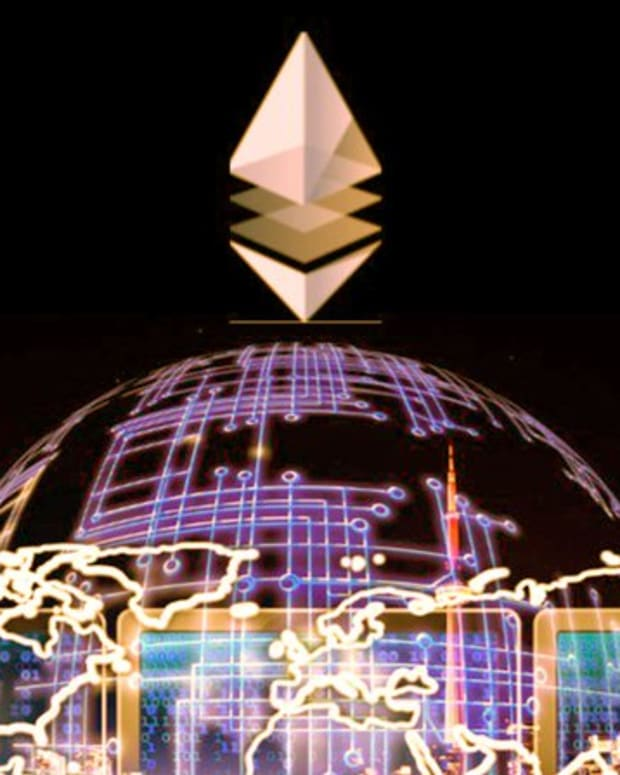 Ethereum - EEA Adds New Members to Boost Future Ethereum Innovation