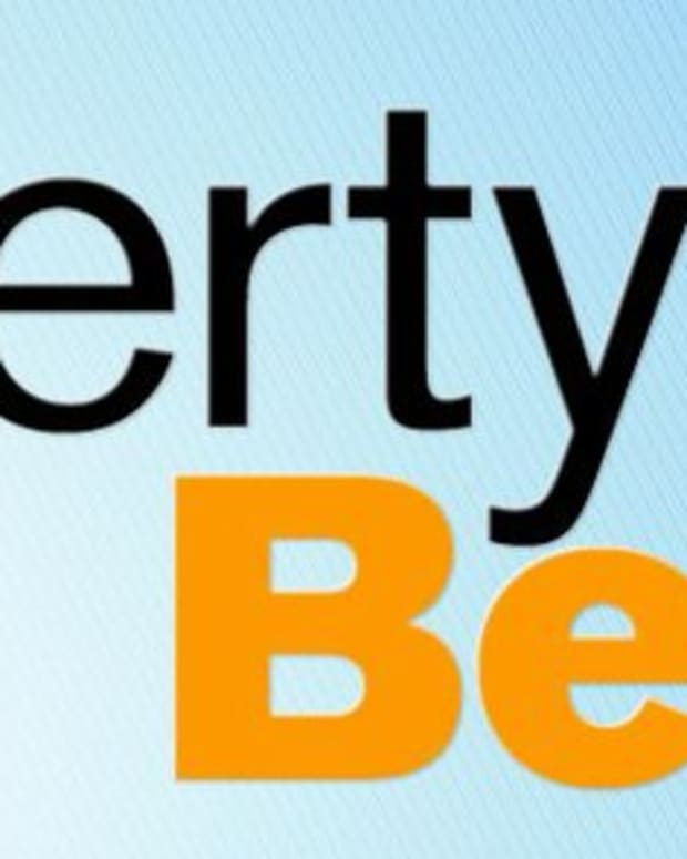 Op-ed - The Liberty Beat Partners with Genesis Communications Network