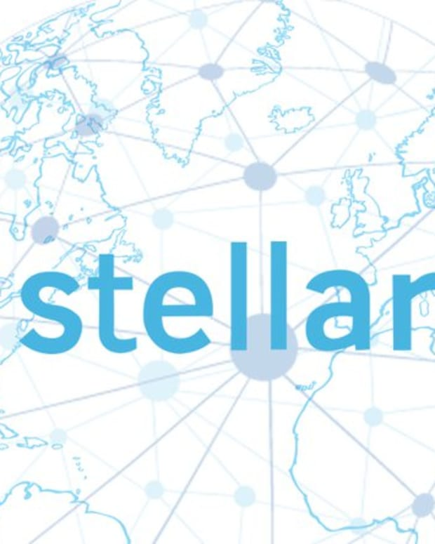 Payments - Global Banks and Financial Operators Using Stellar to Create a Global Payment Network
