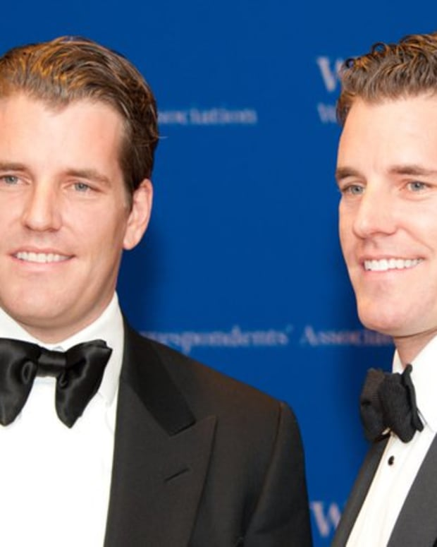 Investing - Needham: Winklevoss Bitcoin ETF Would Have Profound Impact on Price