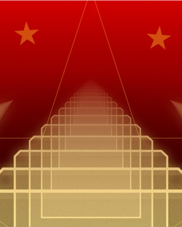 Regulation - Dispelling the Doomsayers: The Future of China's Blockchain Development is Still Bright