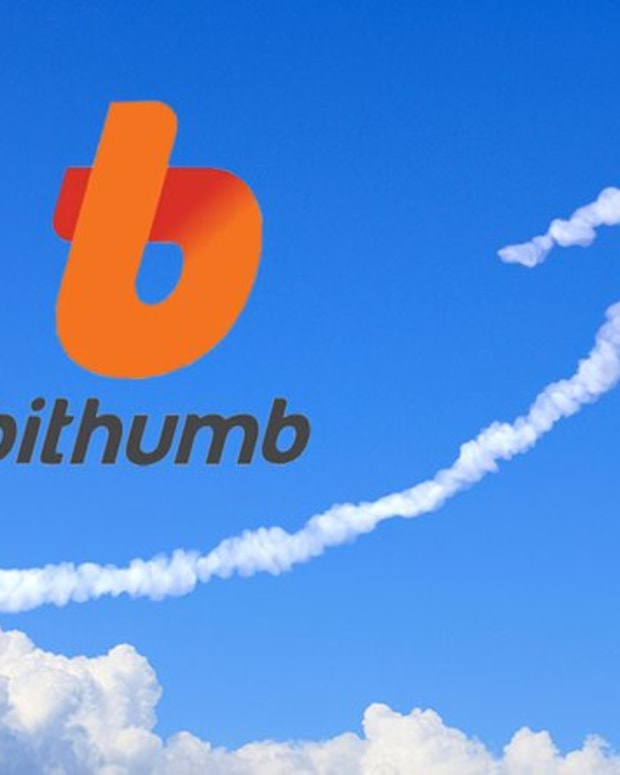 Investing - On a Path to Recovery: Bithumb Reopens Deposits and Withdrawals