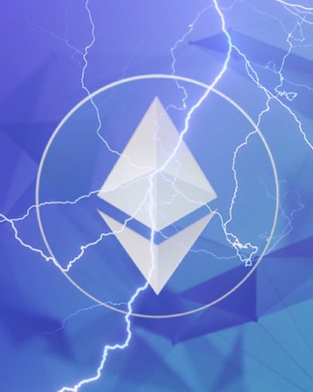 Ethereum - Lightning Fast Raiden Network Coming to Ethereum Blockchain