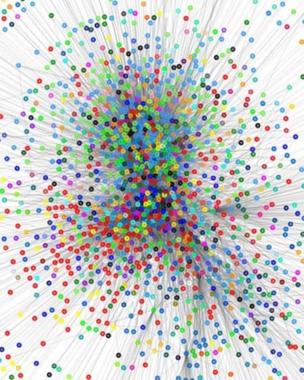 Adoption & community - Progress Report: Lightning Network Surpasses $1M BTC Capacity
