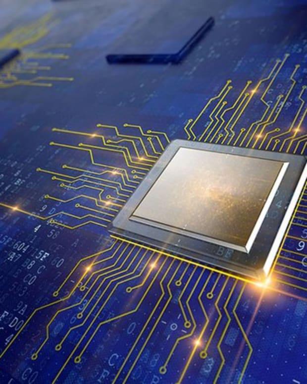 "Mining - PoWx Seeks to Change Bitcoin Mining with ""Optical PoW"""