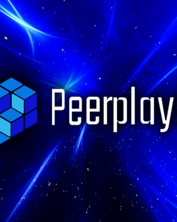 - Peerplays Kills the House: How Blockchain Gambling Just Got Real