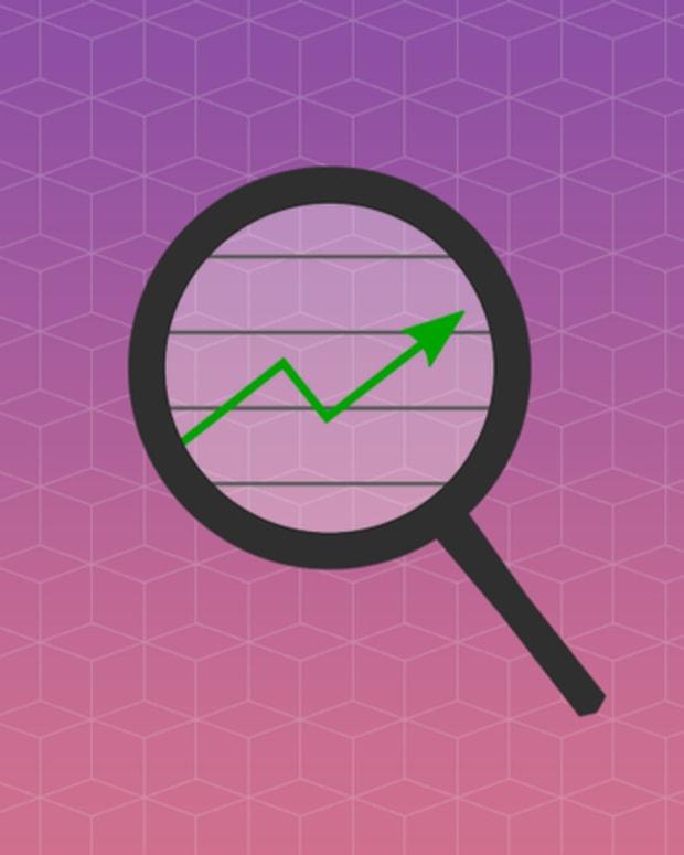 - Qchain Charts New Native Advertising Roadmap