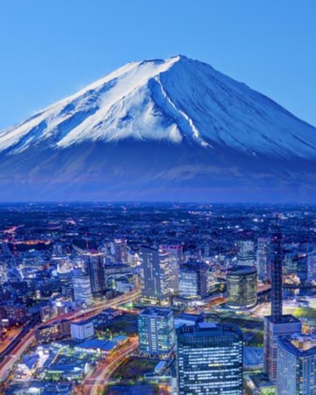 Blockchain - Japanese Banks Plan to Make Payments Using Ripple Blockchain