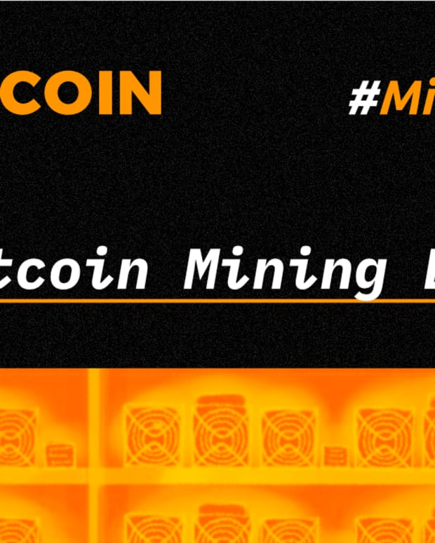 BM-mining-_3 (1)