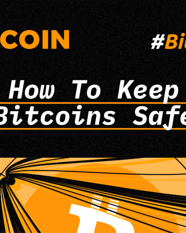 btc101-KeepBitcoinsSafe