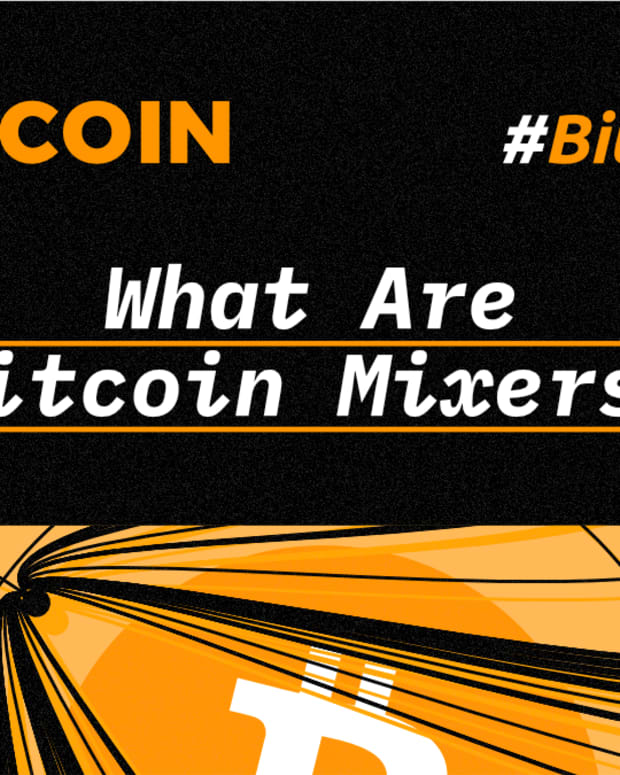 btc101-WhatAreBitcoinMixers