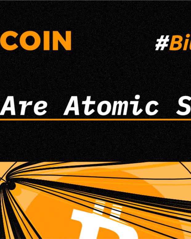 btc101-WhatAreAtomicSwaps