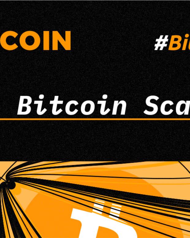 btc101-CanBitcoinScale