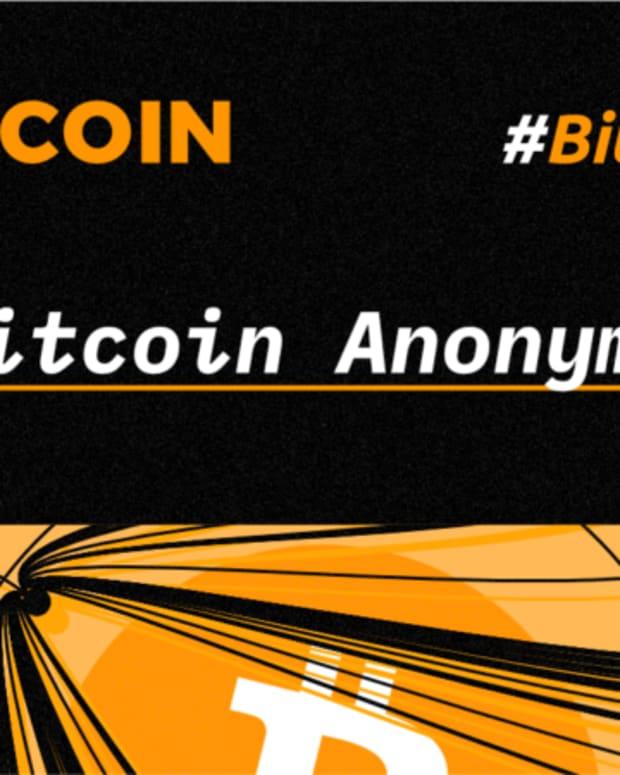 btc101-IsBitcoinAnonymous-800x450