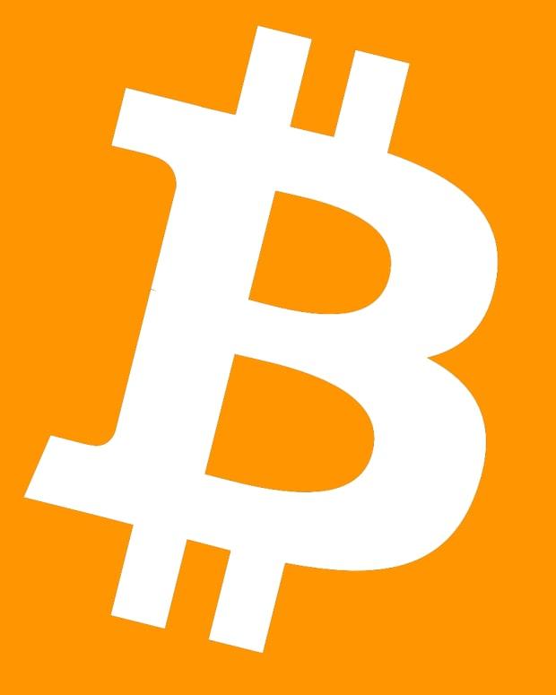 BitcoinMagazine®-WHATISBITCOIN