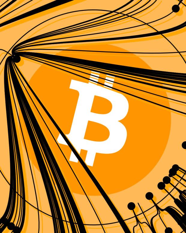 BitcoinMagazine®-howtoget