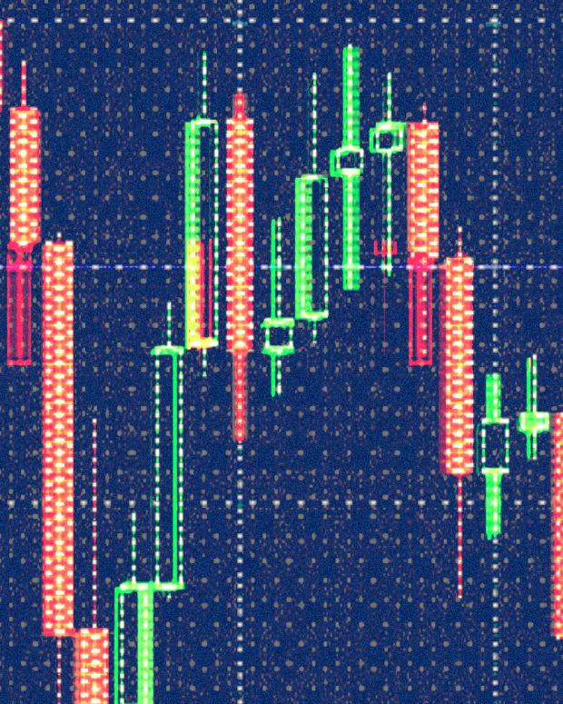 BitcoinMagazine®-transact