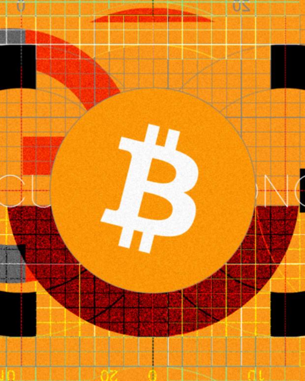 bitcoin-magazine-Circular-Economy-800x529