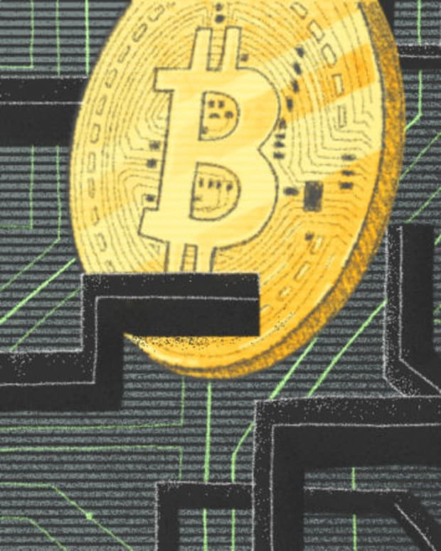 digital-bitcoin-800x444