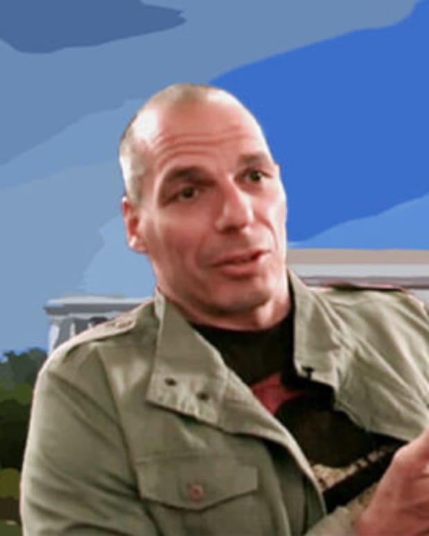 open-letter-to-varoufakis-800x333