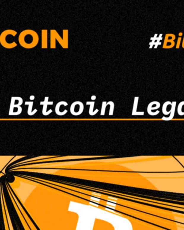 btc101-_IsBitcoinLegal-800x450