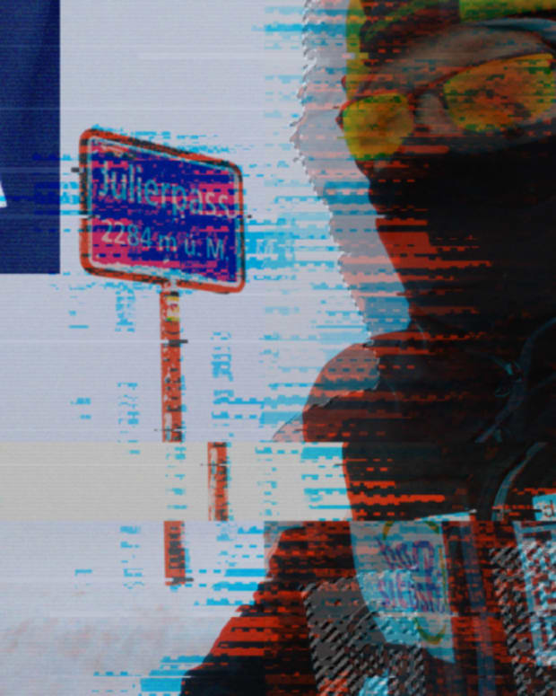 bitcoin-magazine-glitch2-800x529