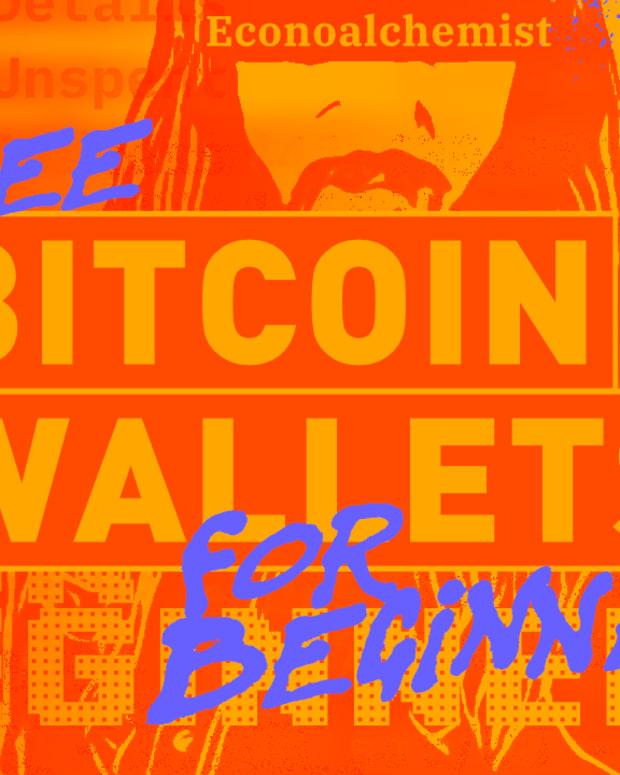 BitcoinMagazine®-WALLETSFORBEGINNERS-pt3