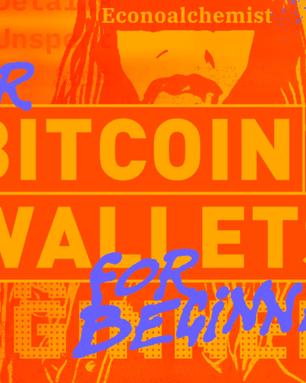 BitcoinMagazine®-WALLETSFORBEGINNERS-pt4