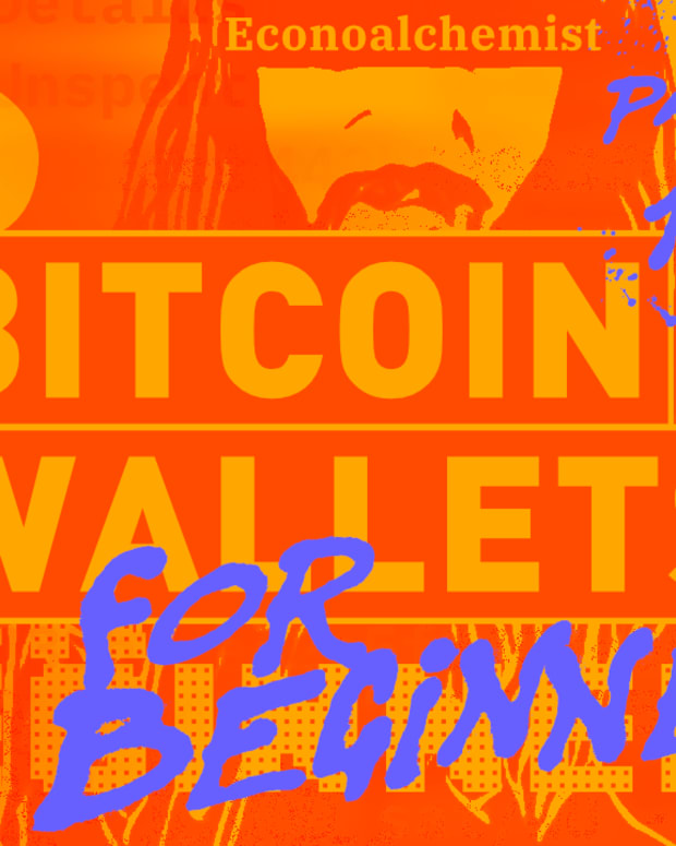 BitcoinMagazine®-WALLETSFORBEGINNERS-pt1-5
