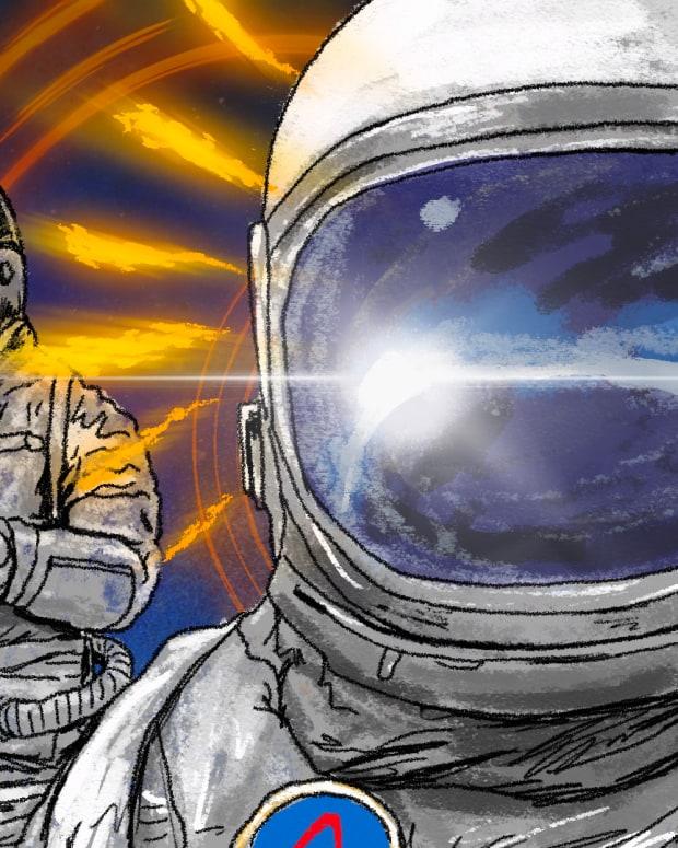 BitcoinMagazine®-MEMES
