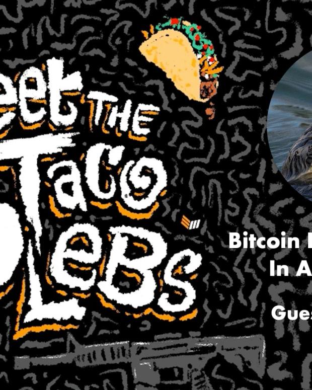 TacoPlebs OtterBTC Thumbnail