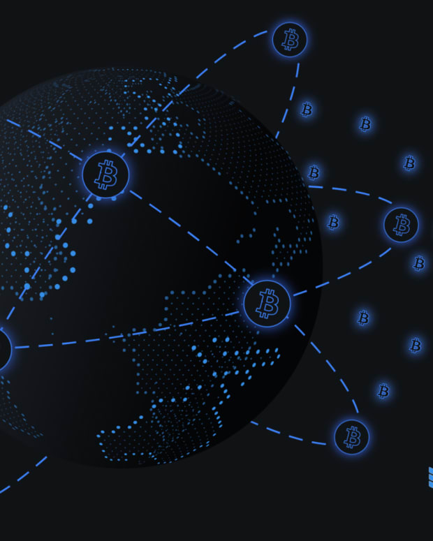 Everything you need to know to install and operate a Bitcoin node connected to the blockchain via satellite, and enjoy full sovereignty.