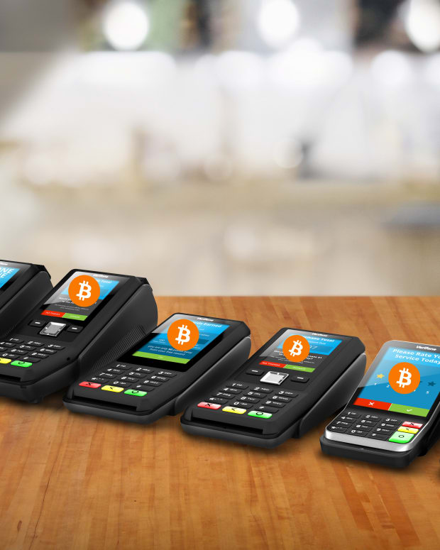 Verifone-Engage-Family-Master-File-Final