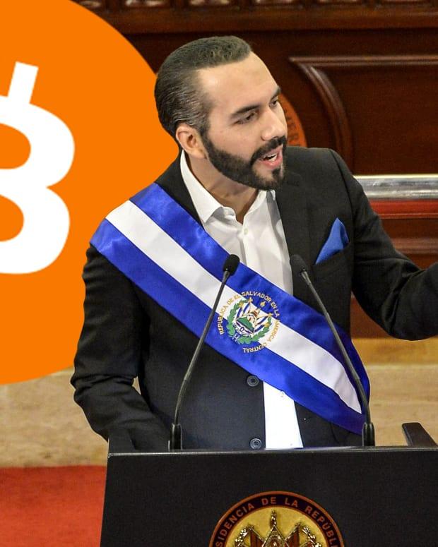 nayib-bukele-bitcoin-el-salvador