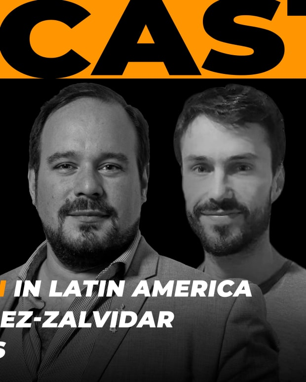 Two Latin American developers discuss how their projects are building on the adoption of Bitcoin in the region.