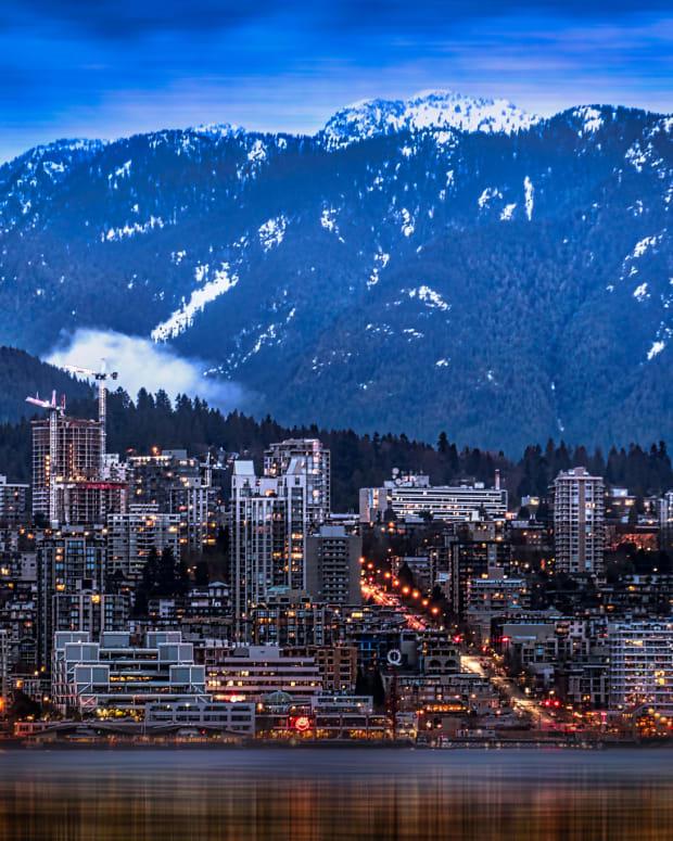 North Vancouver_2016