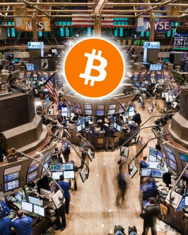 Trading-floor-New-York-Stock-Exchange-City